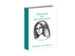 channeling-the-eternal-woman-paperback