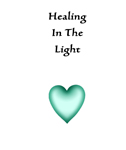 Healing In The Light-1